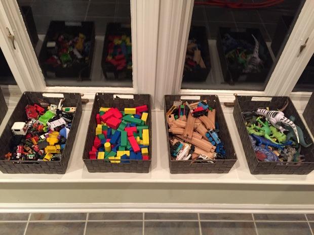organized-low-bins