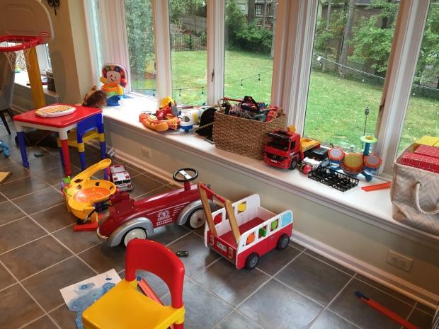 toys-in-sunroom-4