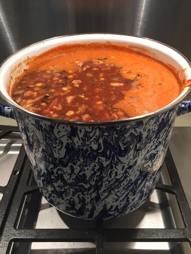 soup-in-pot