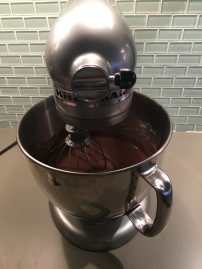 mixing-the-batter