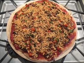 BakedPizza