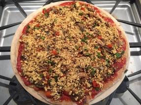 PreppedPizza