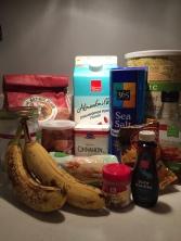 PancakeIngredients