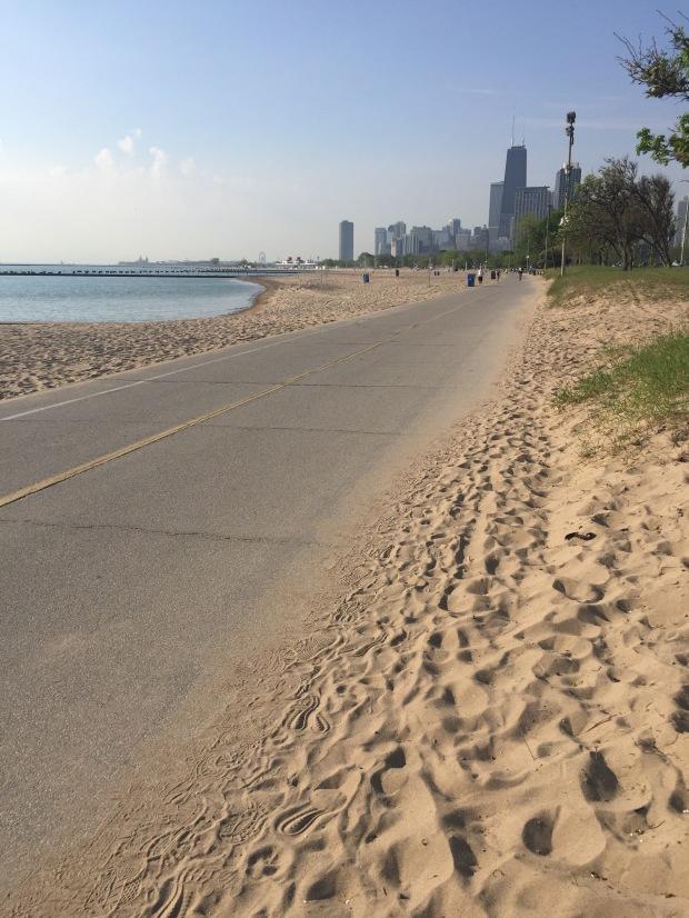 ChicagoMotivationRun