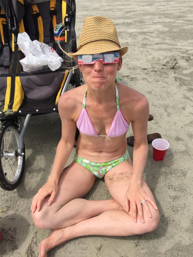 BeachEclipse